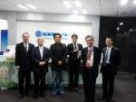 모토모테크원, '세이브 PC'로 일본 진출 본격화