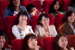 열정적인 강연 참석자 (사진제공: CJ 온리원 아이디어 페어)