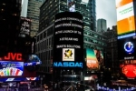 Kuwait Stock Exchange launches NASDAQ OMX powered trading platform