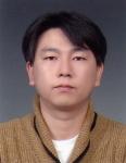 나노융합기술연구센터 차승일 박사 (사진제공: 한국전기연구원)