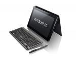 삼성 슬레이트PC (사진제공: 삼성전자)