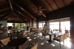 레스토랑전경 (사진제공: 멘토투어)