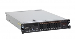 IBM 시스템 x3750 M4