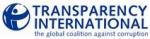 국제투명성기구 로고 (사진제공: 한국투명성기구)
