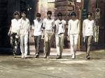 그룹 인피니트 (사진제공: 제이씨엠)
