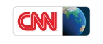 CNN CONTINUES REIGN AS NUMBER ONE INTERNATIONAL NEWS AND BUSINESS CHANNEL IN ASIA PACIFIC