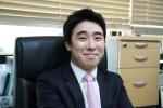 창업몰 경제연구소 CERI 이영재 팀장