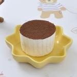 티라미수아이스크림만들기 (사진제공: 디베이킹)