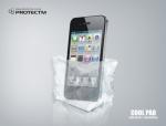 프로텍트엠, 스마트기기 전자파·발열 잡는 '레볼루션 쿨패드' 출시 (사진제공: 프로텍트엠)