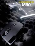 벤젼스 M90 제품 정보 메인샷 (사진제공: 이노베이션 티뮤)