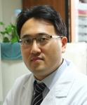 서울백병원 박민구 교수