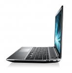 삼성전자가 고품격 멀티미디어 감상에 특화된 강력한 성능의 노트북 신제품 '시리즈5 Boost'를 출시했다. (사진제공: 삼성전자)