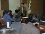 성공자치연구소가 이천시청 공무원을 대상으로 오는 6월 11일~13일 사이 사흘간 이천시청 대회의실에서 홍보마케팅 교육을 실시한다.