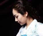 안근배 한복대여 2012 (사진제공: 유송)