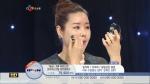 [CJ오쇼핑] 입큰진동파운데이션 방송 (사진제공: CJ오쇼핑)