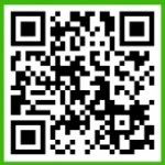 ( )  QR