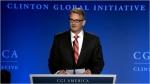 미국투자이민 알트이사 CEO 존 토마스. (사진제공: 국제이주개발공사)