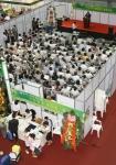 2012 국제건강산업박람회가 오는 7월 개최된다