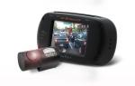 2.4인치 풀터치 LCD스크린 탑재 2채널 HD블랙박스 '불스아이 ETK-B3500' 출시기념 체험단 모집