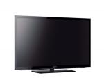 소니 TV HX750 시리즈