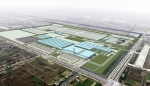 기아자동차(주) 중국법인인 둥펑위에다기아는 29일(금) 오전(현지시간) 중국 장쑤성 옌청시 경제기술개발구 일대에서 중국 3공장 기공식을 갖고, 공장 설립을 위한 본격적인 첫 발을 내딛었다.