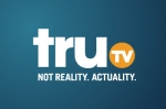 타임워너/터너 계열 채널 truTV, 7월 1일부터 올레TV 채널 #86