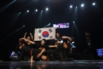 R-16 Korea 2011 결승전 장면 (사진제공: 한국관광공사)