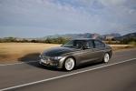 BMW 뉴 3시리즈 모던라인 (사진제공: BMW코리아)