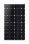LG, 10.9MW   