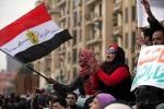 엔조이이집트, 이집트 국가 기념일 맞이 가이드북 앱 할인 이벤트 진행
