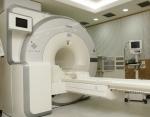 지멘스 헬스케어, 국내 최초  영남대학교 의료원에 일체형 PET-MR 도입