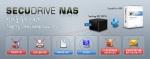 브레인즈스퀘어, SMB 고객을 위한 보안 NAS 프로모션 이벤트 진행