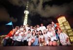 미래에셋박현주재단은 지역아동센터 어린이와 청소년들을 초청해 직접 중국 상해를 방문하고 현지 문화와 역사를 체험하는 '제8회 글로벌문화체험' 행사를 7월 31일(화)부터 8월 3일(금)까지 나흘간 진행한다.