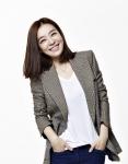 배우 박선영, 내셔널 지오그래픽展 재능 기부 참여
