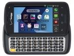 팬택, 슬림한 쿼티 LTE 스마트폰 '머로더(Marauder)'