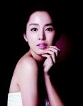 LG생활건강, 생명공학 신기술 화장품 '오휘 수퍼 안티에이징 에센스' 출시 (사진제공: LG생활건강)