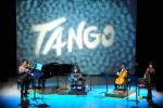 클래시칸 앙상블, 8월 9월 공연서 '젊은 음악, 재미있는 클래식' 선사