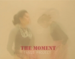 THE MOMENT - tango project (사진제공: 아트페이)