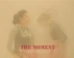 THE MOMENT - tango project (사진제공: 아트페이)