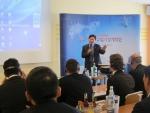 독일 대형유통사인 에데카·메트로 등에 '한국 중소기업 생활용품 전용코너' 설치