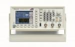 세계 최고의 오실로스코프 제조업체인 텍트로닉스(Tektronix, Inc.)는 오늘 보급형 가격에 고성능 신호 발생 기능을 제공하는 AFG2021 임의 함수 발생기를 발표했다.