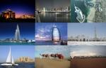 처음투어, 두바이·아부다비 여행 상품 출시