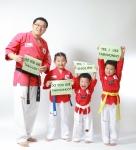 태글리쉬 아이들 (사진제공: 태글리쉬)