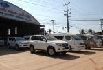 주문형 자동차를 만들어 공급하는 이른바 복제차량들이 라오스는 보편화되어 있다. (사진제공: 아세안투데이)