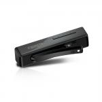 블루투스 스테레오 이어폰 NVV311(제품측면) (사진제공: 노벨뷰)