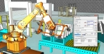 지멘스 PLM 소프트웨어, 신규 로봇 시뮬레이션 프로그래밍 솔루션 출시