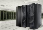 IBM, 'zEnterprise EC 12'