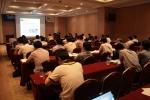 텔릿와이어리스솔루션즈(한국법인 대표 윤종갑, www.Telit.com, 이하 텔릿)는 24일 삼성동 코엑스에서 각계 각층의 M2M 관계자들이 참여하는 '텔릿와이어리스솔루션즈 DevCon 2012' 행사를 성황리에 개최했다.