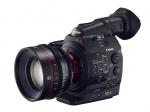 4K 동영상 촬영이 가능한 디지털 비디오 카메라 'EOS C500/C500 PL'