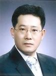 한국이벤트산업협동조합, 이동엽 변호사 법률고문으로 위촉